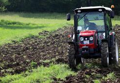Karabükte tarımsal üretimde yüzde 20 artış bekleniyor