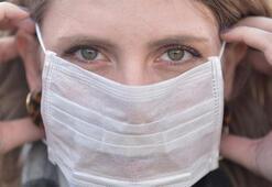 Maskeyle spor yapmak ölümcül olabilir