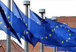 Euro Bölgesinde yıllık enflasyon yüzde 0,3e indi