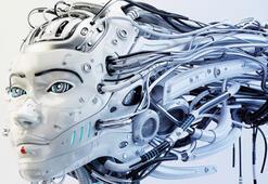 """Robot """"AS'lı"""" artık daha akıllı"""