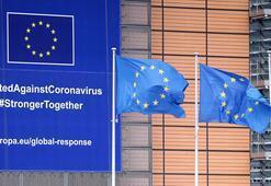 AB, corona virüs nedeniyle mali kurallarını uygulamayacak