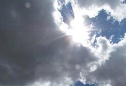Ramazan Bayramında hava nasıl olacak Meteorolojiden son dakika açıklaması