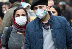 İranda evlenme oranı yüzde 40 azaldı