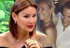 Pınar Altuğ dans videosuna gelen yoruma sert çıktı