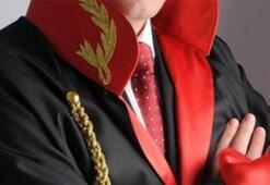 Hakim ve savcı kura töreni canlı yayını Hakim ve savcı kura sonuçları açıklandı mı