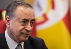 Mustafa Cengize torun morali