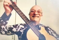 İZSİAD'da şarkılı 19 Mayıs kutlaması
