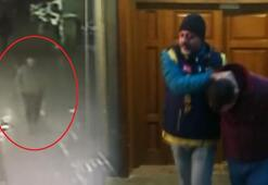 Son dakika... Ankara'da hayalet lakaplı gaspçı tutuklandı