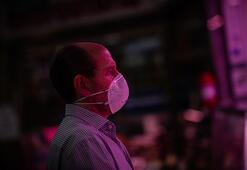 Son dakika: Canlı blog | Dünyada neler oluyor Corona virüste son gelişmeler
