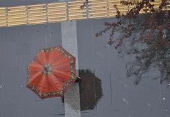 Meteoroloji yayımladı Bayramda hava nasıl olacak