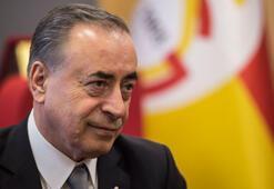 Mustafa Cengiz ikinci kez dede oldu