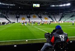 Son dakika | İtalyada futbol maçlarına devam kararı