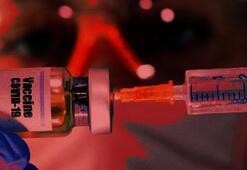 Son dakika haberi: Pentagondan sızdırıldı Uzun süre aşı yok, salgın tekrar edecek ve...