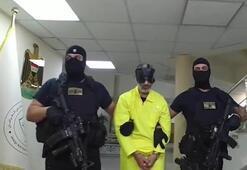 Bağdadinin yerine gelmişti Terör örgütü DEAŞın yeni lideri yakaladı