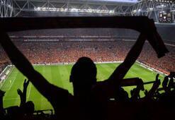 Galatasaray kaynak arıyor