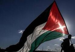 Filistinden flaş hamle ABD ve İsrail ile ilişkilerin kesilmesi talimatını verdi