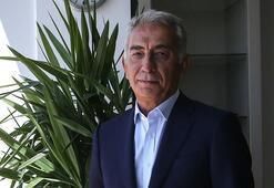 Adnan Polattan 24 milyonluk vurgunla ilgili açıklama