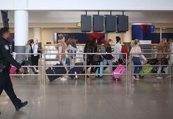 Seyahat yasağı kalktı mı, ne zaman kalkıyor Seyahat izin belgesi nasıl alınır