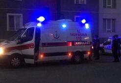 Son dakika... 63 yaşındaki adam evinde ölü bulundu