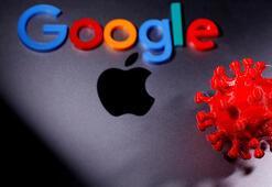 Apple ve Google dönüm noktası dedikleri yazılımı açıkladı