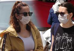 Son dakika: Malatya ve Mardinde maske takma zorunluluğu başladı
