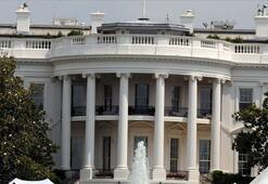 Beyaz Saray raporunda Çinin zararlı faaliyetleri eleştirildi