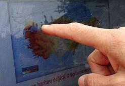 21 Mayıs son depremler listesi... En son nerede ve ne zaman deprem oldu