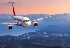 Uçuşlar ne zaman başlayacak İç hat ve dış hat uçuşları hangi tarihlerde başlayacak
