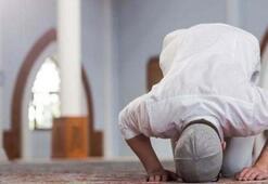 Duha namazı nasıl kılınır, kaç rekattır Duha namazı nedir ve ne zaman kılınır