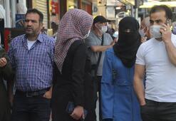 Son dakika... Gaziantepte bayram öncesi şok görüntü