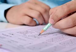 LGS ertelendi mi LGS sınavı ne zaman, sınav giriş belgesi (yerleri) ne zaman açıklanacak