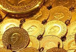 Valör ne demek, nedir 100 gram altın alımı valör süresi ne kadar BDDK duyurdu