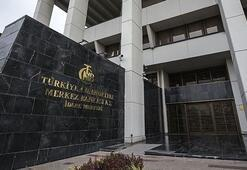 Merkez Bankasının faiz indirimine devam etmesi bekleniyor