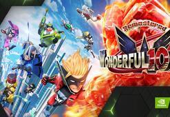 GeForce Now kütüphanesine bu hafta 17 oyun eklendi