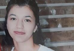 Son dakika... Osmaniye'de 22 yaşındaki genç kız 5 gündür kayıp