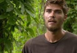 Survivor Barış kimdir, boyu kaç Surivor Barış Murat Yağcı kaç yaşında, hangi dizilerde oynadı