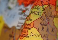 Irak, Türkiyenin enerji alanındaki tecrübelerinden faydalanmaya hazır