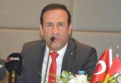 Yeni Malatyasporda hedef ligde kalmak