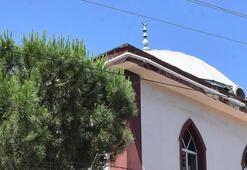 Son dakika I İzmirdeki camilerden müzik yayınıyla ilgili yeni gelişme