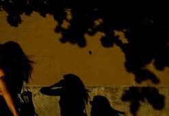Corona virüsünde son dakika İspanyada ölenlerin sayısı 27 bin 940 oldu