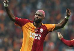 Babelden Galatasaray taraftarına cevap