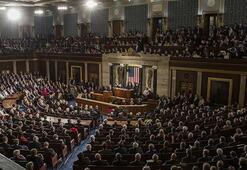 ABD Senatosu Trumpın adayını onayladı