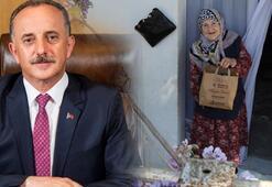 Bağcılar Belediye Başkanı Lokman Çağırıcı: Dayanışma içinde güzel bir sınav verdik