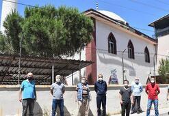 Son dakika | İzmir Müftülüğünden cami hoparlörlerinden müzik yayınına ilişkin açıklama