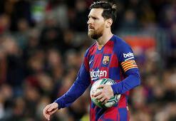 Son dakika | La Liga başkanı resmen açıkladı Lig başlıyor...