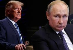 ABD-Rus silah kontrol rejiminin erozyonu endişe verici