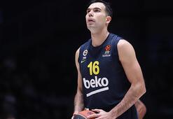 Son dakika | Kostas Sloukasın Olympiakos ile anlaştığı iddia edildi