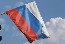 Rusya ekonominin yüzde 5 daralmasını bekliyor