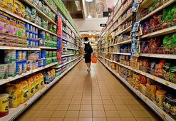Marketler bu akşam saat kaça kadar açık olacak Arefe günü marketler açık olacak mı BİM, ŞOK, A101, Migros, Carrefour çalışma saatleri