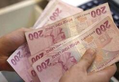 Temel ihtiyaç desteği kredi başvuru ve sonuç sorgulama ekranı 6 ay ödemesiz Vakıfbank, Ziraat Bankası ve Halkbank 10 bin TL kredi başvuru sayfası...
